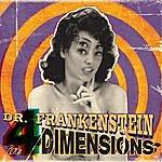 Dr. Frankenstein Dr. Frankenstein In 4 Dimensions