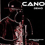 Cano Standing Ovation - Single