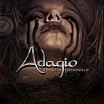 Adagio A Band In Upperworld