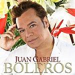 Juan Gabriel Boleros