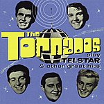 The Tornados The Tornados Play Telstar And Other Great Hits