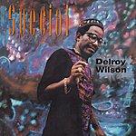 Delroy Wilson Special