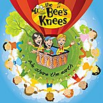 The Bee's Knees We Share The Earth