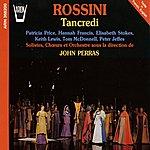 London Voices Rossini : Tancredi