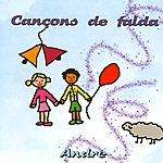 Andre Cançons De Falda