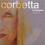 Corbetta No Excuses