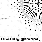 Giom Morning (Giom Remix)