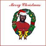 Henry Turner, Jr. Merry Christmas