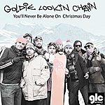 Goldie Lookin Chain You'll Never Be Alone On Christmas Day (The Gold Frankincense And Myrrh Bundle)