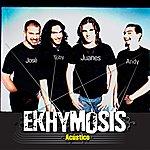 Ekhymosis Acústico