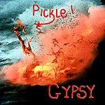 Gypsy Pickle