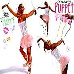 Cherry Puppet - Ep