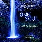 Bill Webb Native American Flute: One Soul