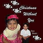 Geri Rizzo Christmas Without You