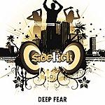 Sidekick Deep Fear