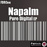 Napalm Pure Digital