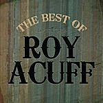 Roy Acuff The Best Of Roy Acuff