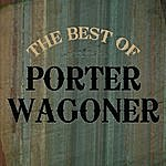 Porter Wagoner The Best Of Porter Wagoner