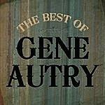 Gene Autry Best Of Gene Autry
