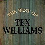 Tex Williams The Best Of Tex Williams