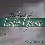 Eydie Gorme Best Of Eydie Gorme Vol 1