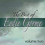 Eydie Gorme Best Of Eydie Gorme Vol 2