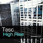T.A.S.C. High Rise