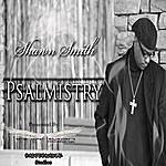 Shawn Smith Christian