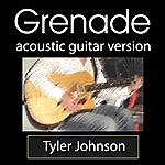 Off The Record Grenade (Acoustic Guitar)