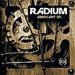 Radium Arrogant