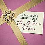 The Andrews Sisters A Christmas Present From The Andrews Sisters