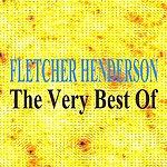 Fletcher Henderson The Very Best Of Fletcher Henderson