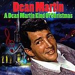 Dean Martin A Dean Martin Kind Of Christmas