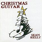 Sean Kelly Christmas Guitar