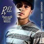 R.E.L. Wait