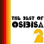 Osibisa The Very Best Of Osibisa II