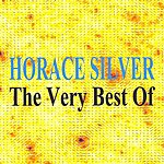 Horace Silver The Very Best Of Horace Silver