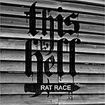 This Is Hell Rat Race