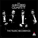 Alban Berg Quartet Alban Berg Quartet - The Teldec Recordings