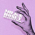 Beatsteaks Milk & Honey
