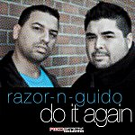 Razor 'N' Guido Do It Again