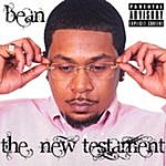 Bean New Testament