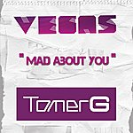 Vegas Mad About You (Single)