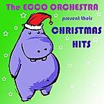 Ecco Christmas Hits