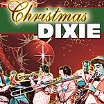 Paul Powell Dixie Christmas