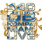 Elie Lapointe 440db Kompa Miai Live, Vol. 2