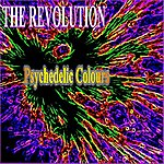 Revolution Psychedelic Colours