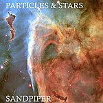 The Sandpiper Particles And Stars