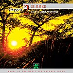 Philippe Bestion Oxygen 2: Summer (Music And Warmth)