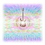 Surinder Sandhu Amirah (Vaitunes#6) - Single